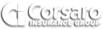 This is an image of the Corsaro Insurance Group's Logo