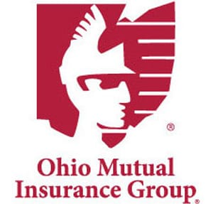 Ohio Mutual Logo